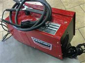 CENTURY Wire Feed Welder 80GL